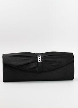Black Evening Bag Style 2000 9 Unique Prom Accessories Edition
