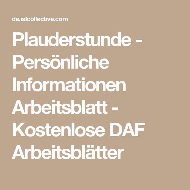 Groß Rätsel Arbeitsblatt Printables Ideen - Gemischte Übungen ...