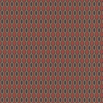 Fantastic Graham Brown 56 Sq Ft Hicks Orange Wallpaper 30 381 At Interior Design Ideas Skatsoteloinfo