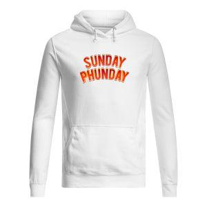 mejor sitio web 3370e 469fb Tshirtwork | tchirt word | T shirt printer, T shirt, jeans ...