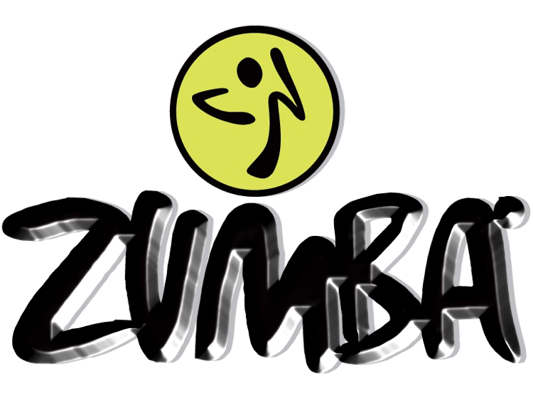 zumba zumba logo don johnson don kim johnson s martial arts rh pinterest ca logo zumba eps logo zumba noel