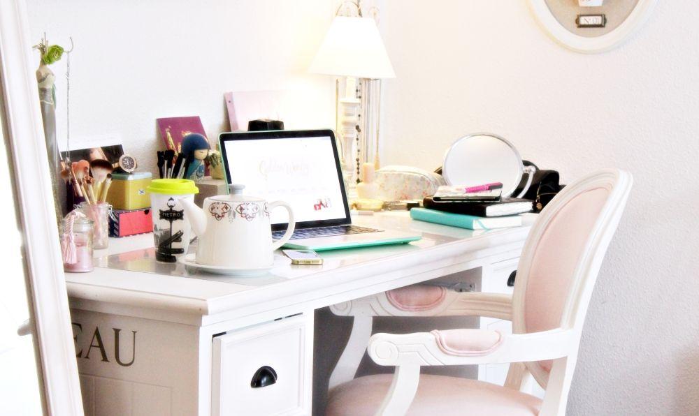 Deco bureau geek les meilleur lampe de bureau geek