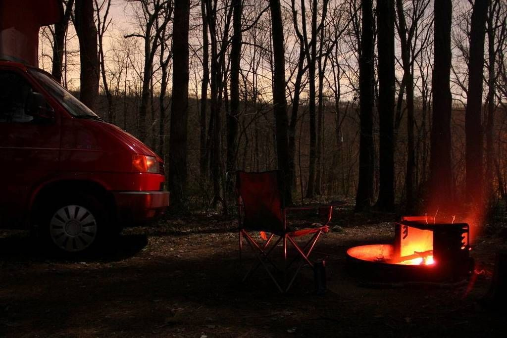 #flinkingaround #stephensstatepark #camping #campfire #night #nightphotography #westy #vwbus #vwcamper #westfalia b https://t.co/big8FeWMiM