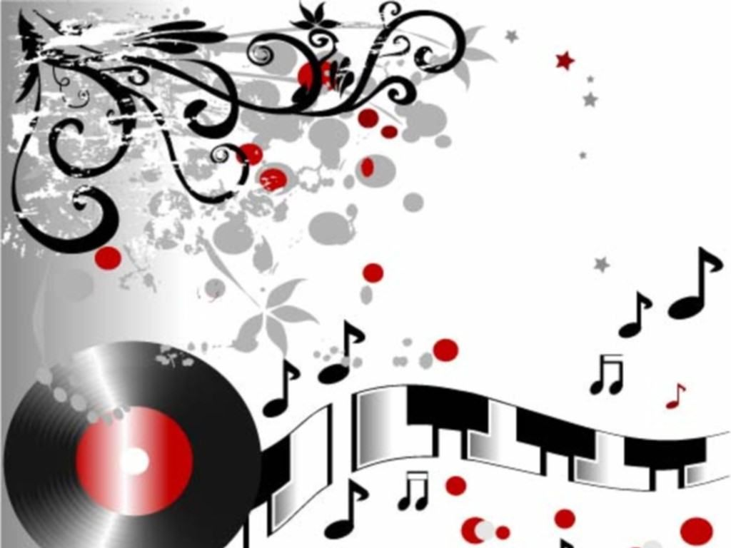 Music backgrounds 15 best wallpaper wallreborn my music music background nice and cute wallpaper voltagebd Images
