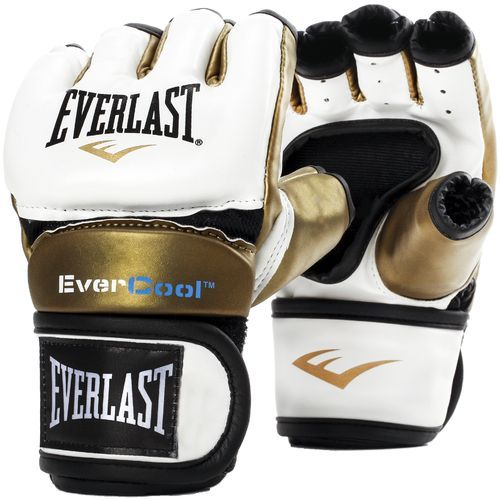 Everlast™ EverStrike™ WSD Multipurpose Training Gloves
