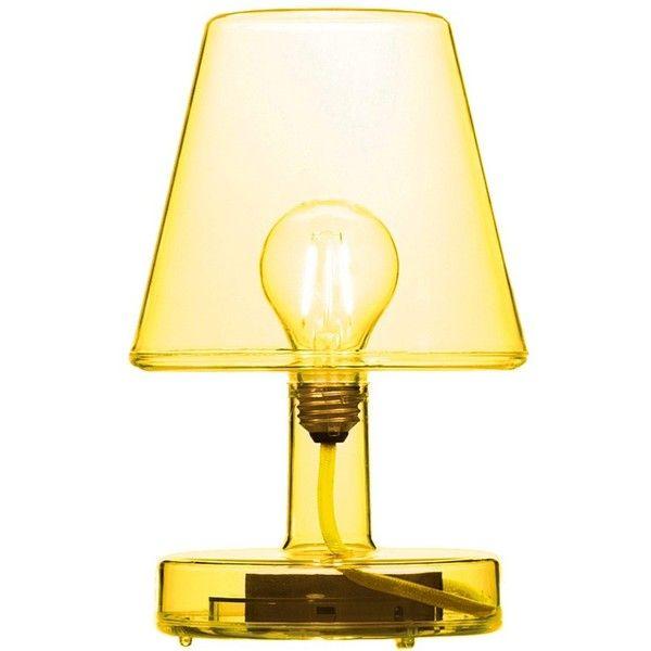Infant Fatboy Edison The Petit Lamp Table Lamp Lamp Retro Table Lamps