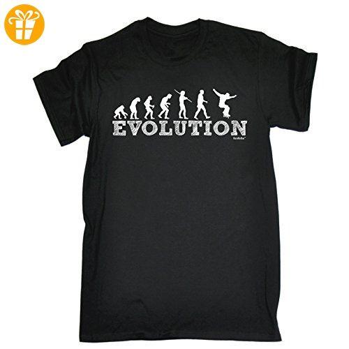 52ffe1d89bd512 123t Slogans Herren T-Shirt Gr. Medium
