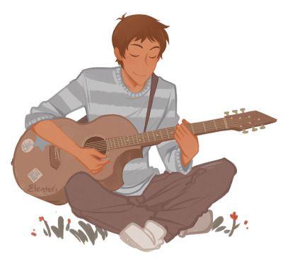 Voltron Legendary Defender Tumblr Dibujos De Guitarras Diseno De Personajes Bocetos De Personajes