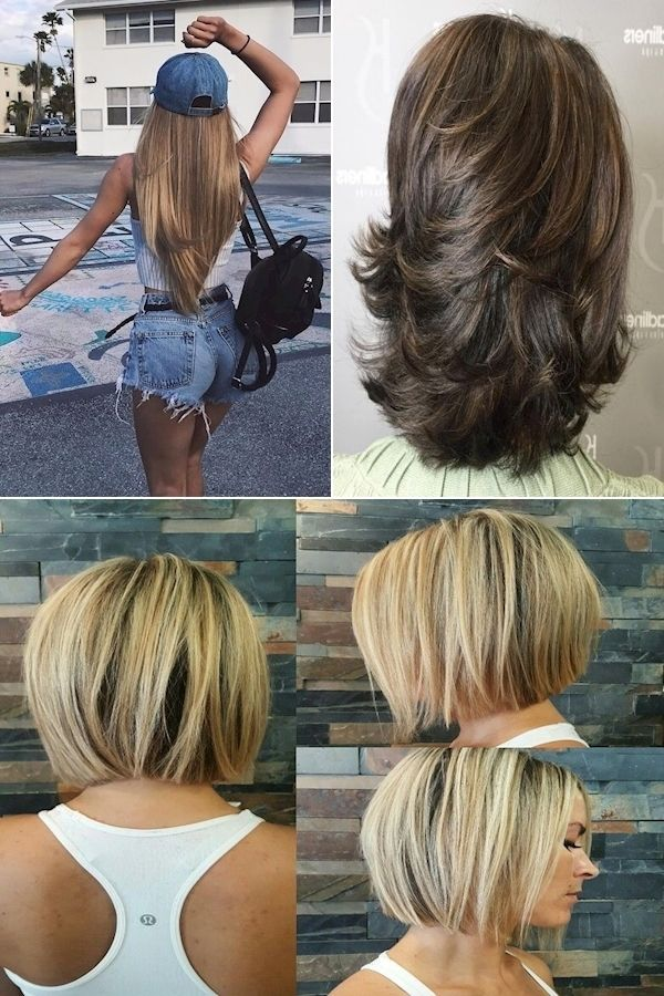 Hair Style Boys   2016 Updo   Long Hair Evening Styles in ...