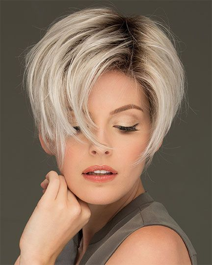 Estetica Designs Wigs Perry