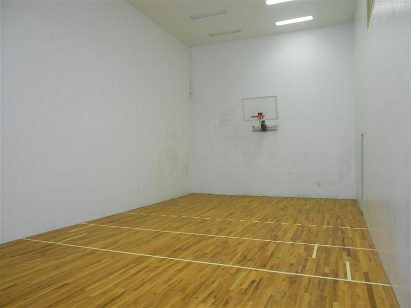 Branson Foreclosure Home For Sale With Indoor Pool Racquetball Court Home Basketball Court Racquetball Indoor