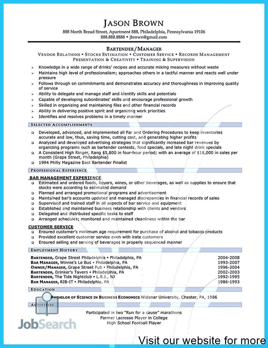 resume template docx download Professional in 2020