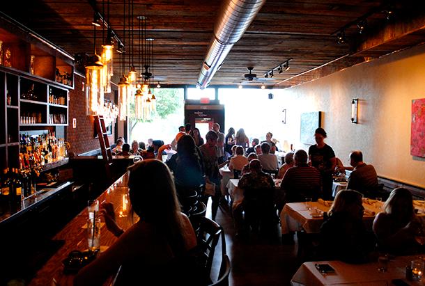 Next Door Kitchen And Bar Ballston Spa Saratoga Restaurant Bar Wine Craft Beer Restaurant Bar Ballston Spa Wine Craft