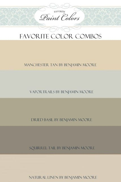 Tremendous Questions Manchester Tan Color Combination Favorite Download Free Architecture Designs Salvmadebymaigaardcom