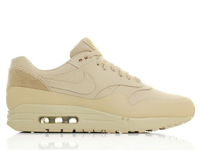 sports shoes d462a 0c8c3 Nike Air Max 1 V SP Patch Pack Sand (704901-200) - RMKstore