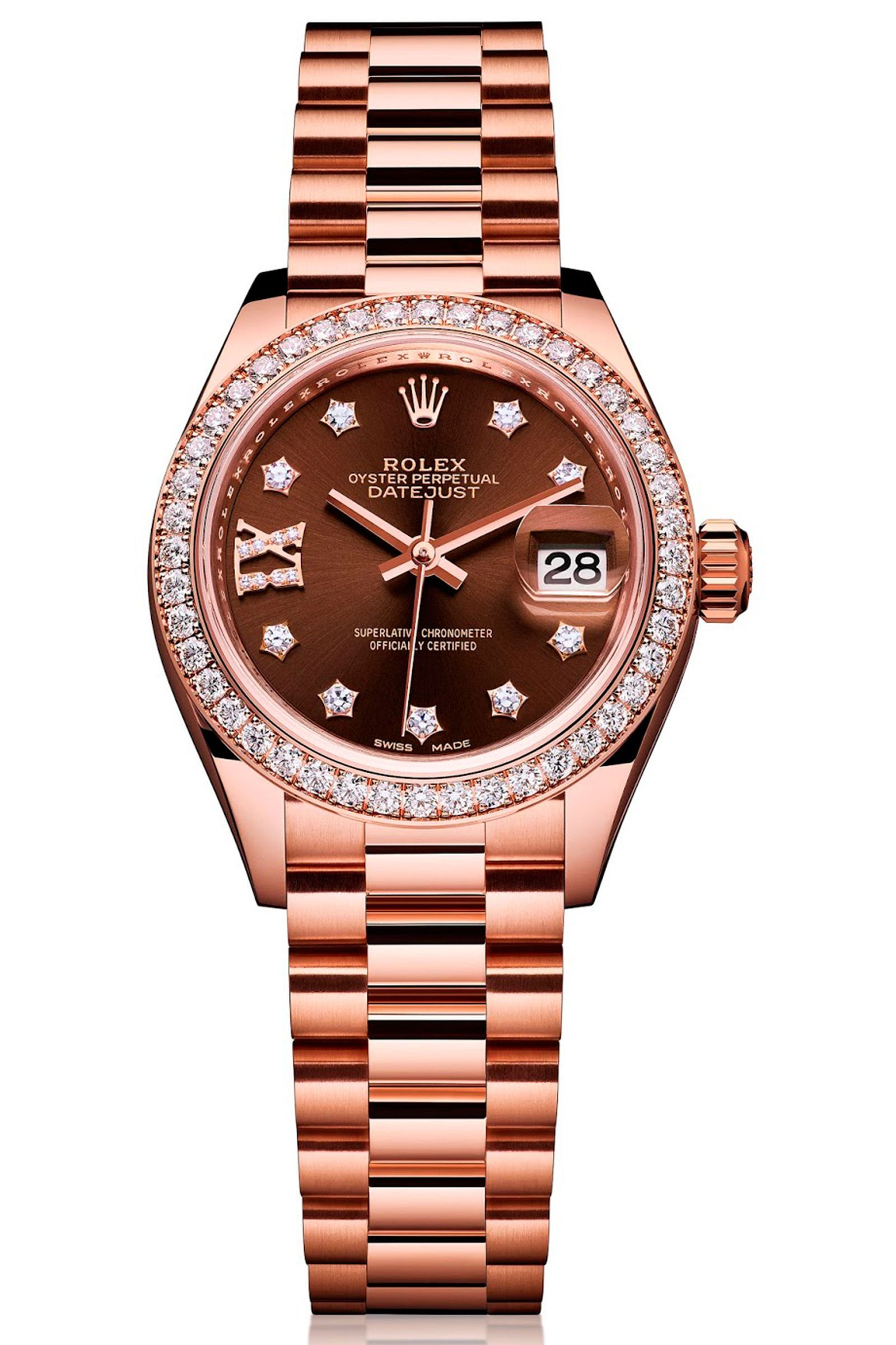 Rolex Oyster Perpetual Rose Gold 12 Of The Best Rose Gold Watches Watches Rolex Watches Rolex