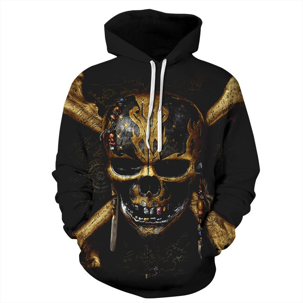 Cool Cheap Black Hoodies BritishTown Yabancı Dil Kursu