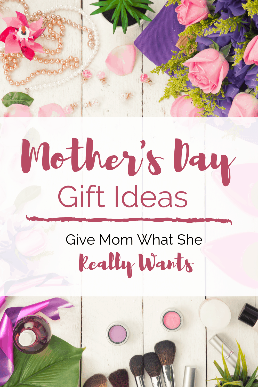 Best mothers day gift ideas for wife