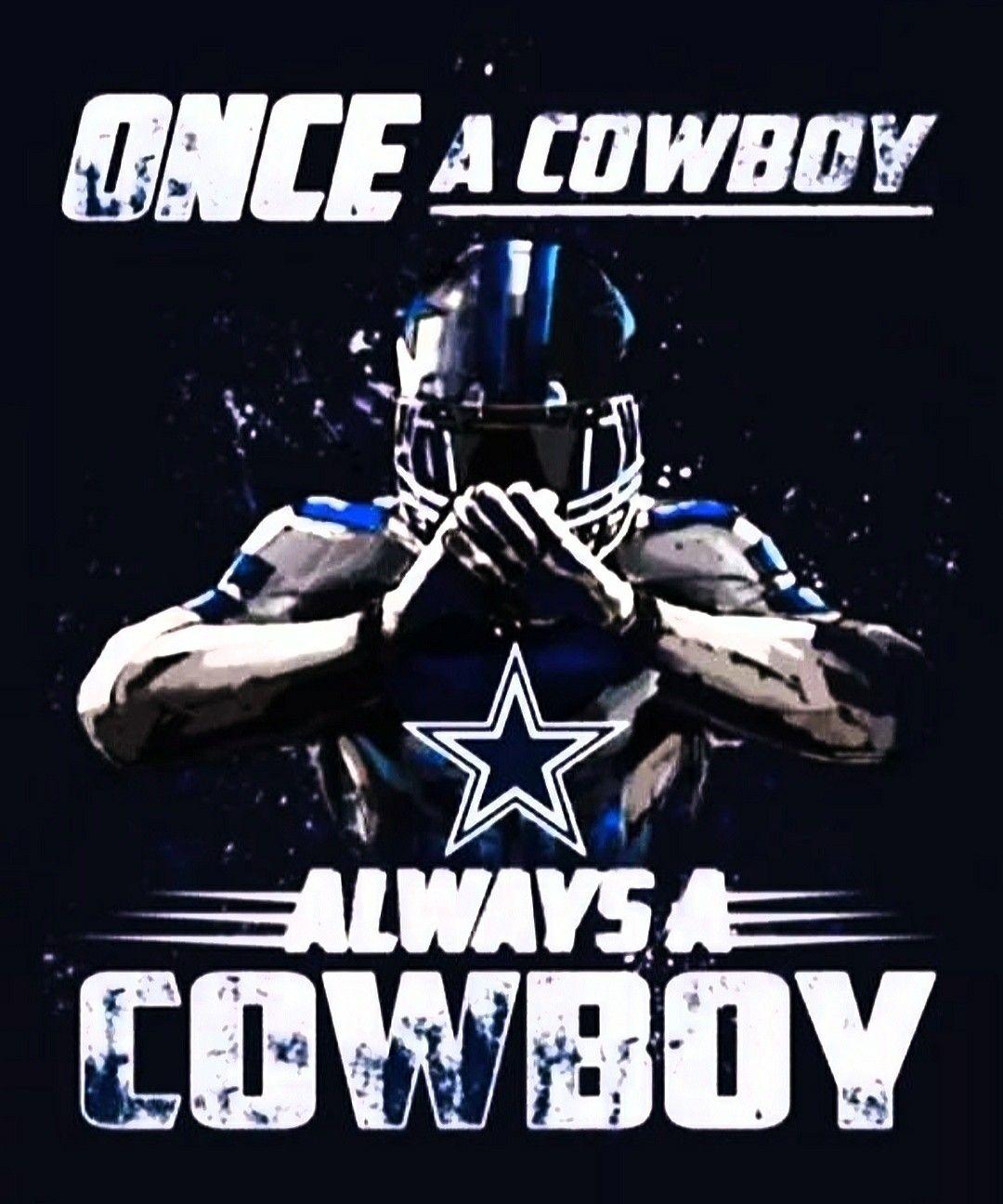 Pin By Shannon Beyer On Dallas Cowboys 4life Dallas Cowboys Memes Dallas Cowboys Pictures Dallas Cowboys Logo