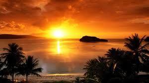 Bildergebnis für Sunset