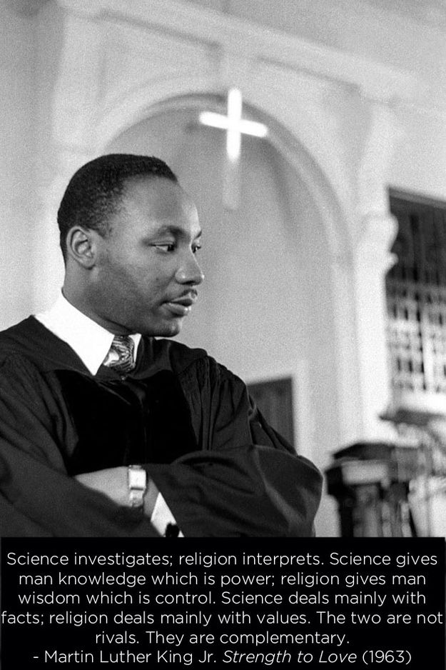 17 Martin Luther King Jr Quotes You Never Hear Quotes Pinterest