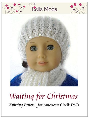 Free American Doll Clothes Patterns Sewing For 18 Doll Clothes
