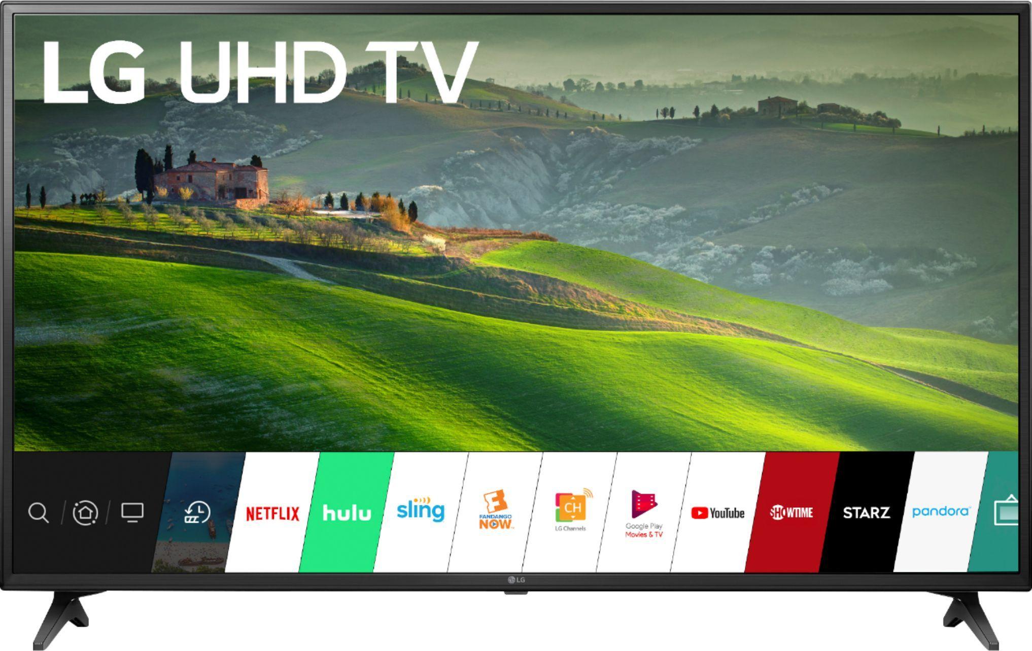 56e4ed866d88922238e97b535f148cdc - How To Get Google Play Store On Lg Tv