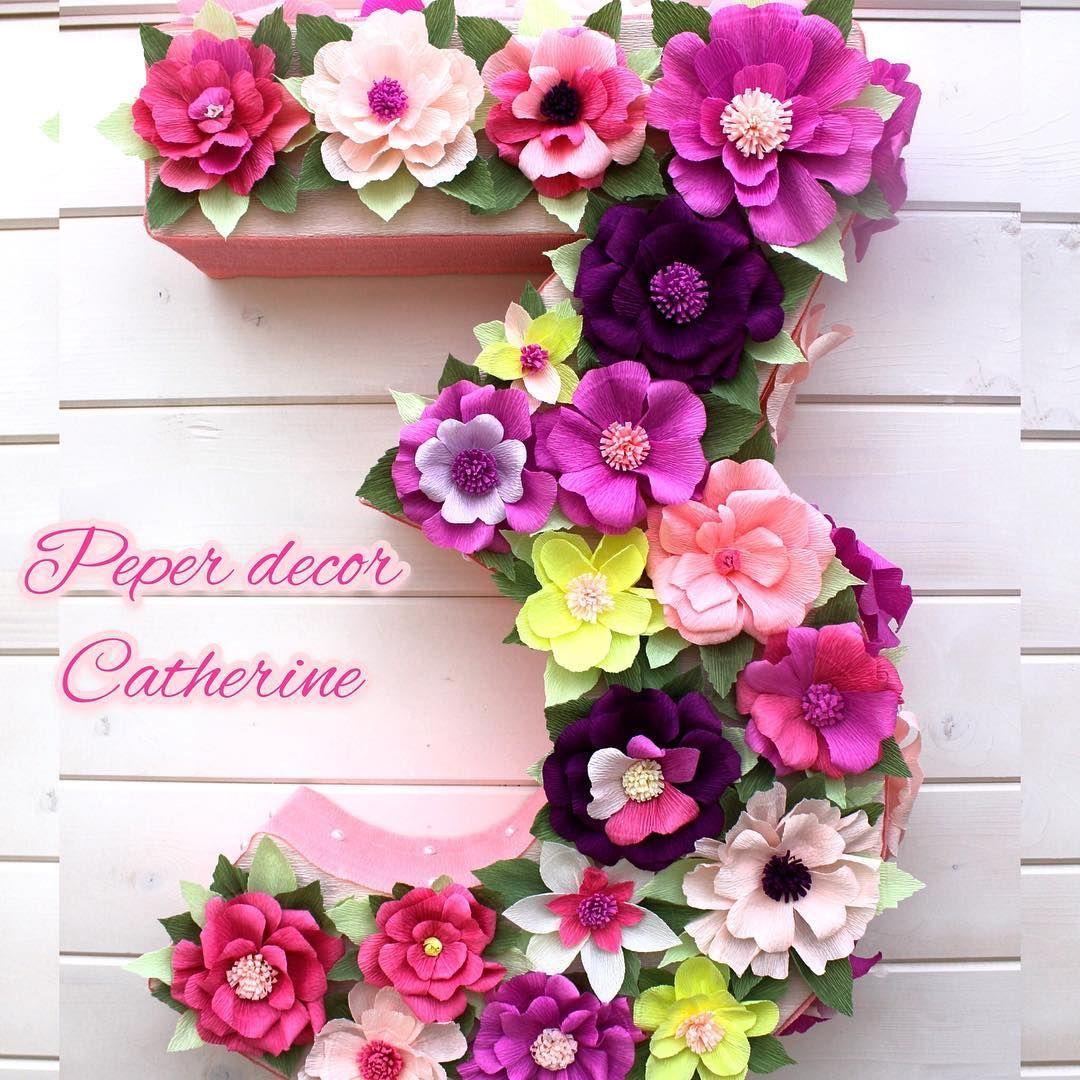 Оформление юбилеев из ткани и цветов из бумаги, купить цветы в сумах оптом