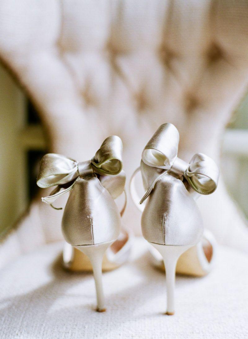 the DIY Wedding, Idei de nunta handmade si flori | Theme ideas, DIY ...