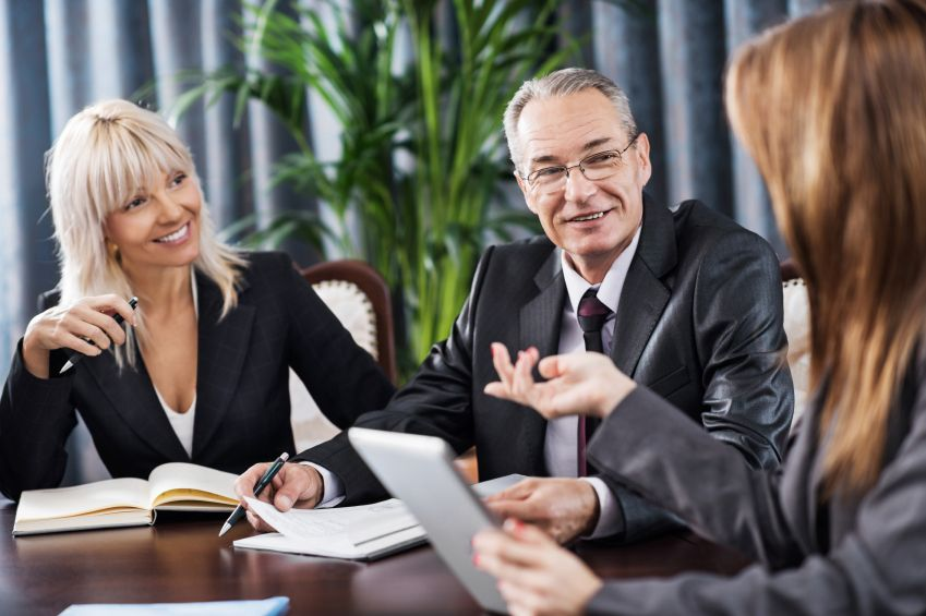 Why Obtaining Legal Counsel for Your Personal Business Will Save You in the Long Run