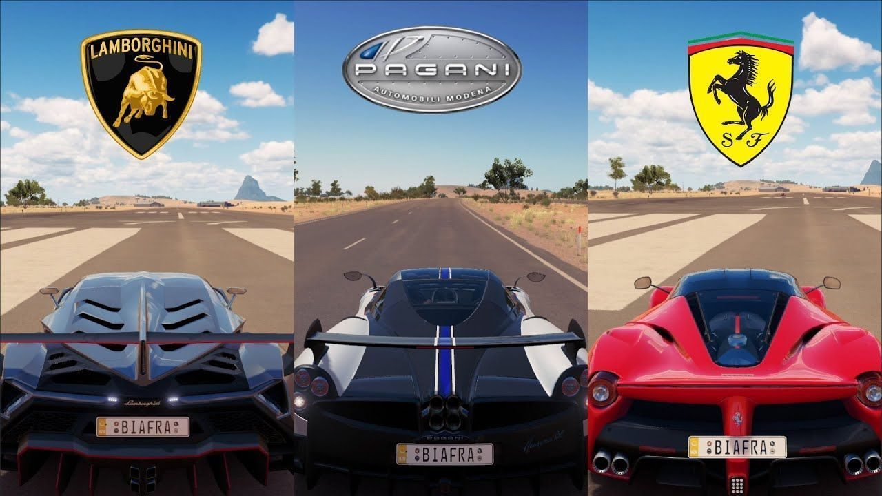 Speed Test: Lamborghini Veneno Vs Pagani Huayra Bc Vs Ferrari Laferrari #ferrarilaferrari Speed Test: Lamborghini Veneno Vs Pagani Huayra Bc Vs Ferrari Laferrari #lamborghiniveneno Speed Test: Lamborghini Veneno Vs Pagani Huayra Bc Vs Ferrari Laferrari #ferrarilaferrari Speed Test: Lamborghini Veneno Vs Pagani Huayra Bc Vs Ferrari Laferrari #lamborghiniveneno Speed Test: Lamborghini Veneno Vs Pagani Huayra Bc Vs Ferrari Laferrari #ferrarilaferrari Speed Test: Lamborghini Veneno Vs Pagani Huayra #ferrarilaferrari
