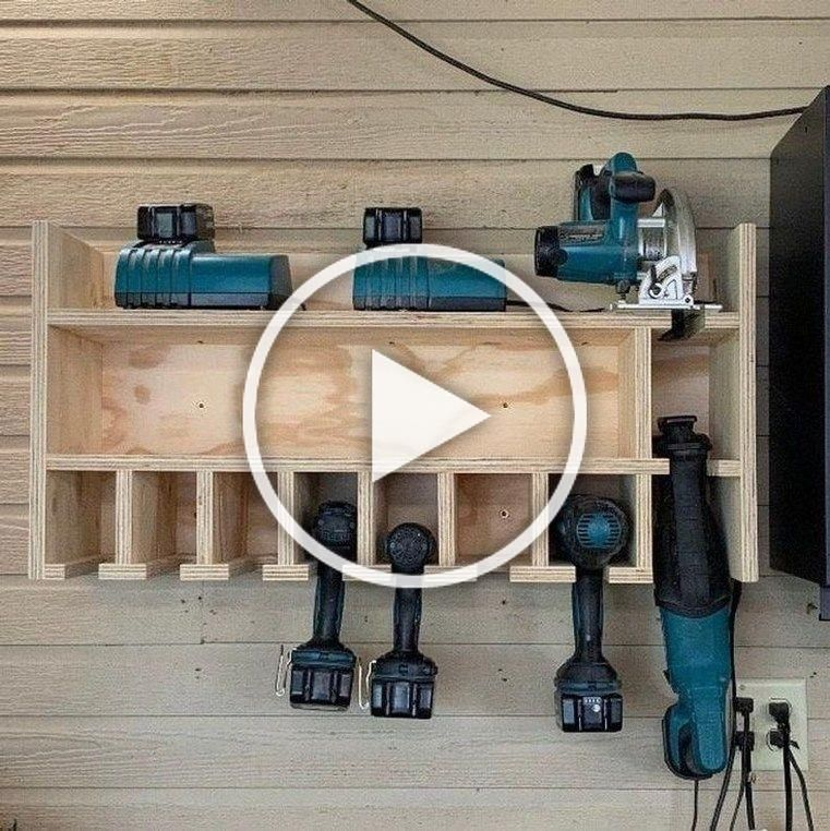 life is easy and hassle free because there are several on best cordless drill organizer why can you read cordless power tool reviews id=76488