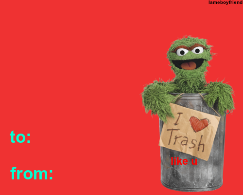 valentines day cards Tumblr valentines Pinterest – Funky Valentines Cards