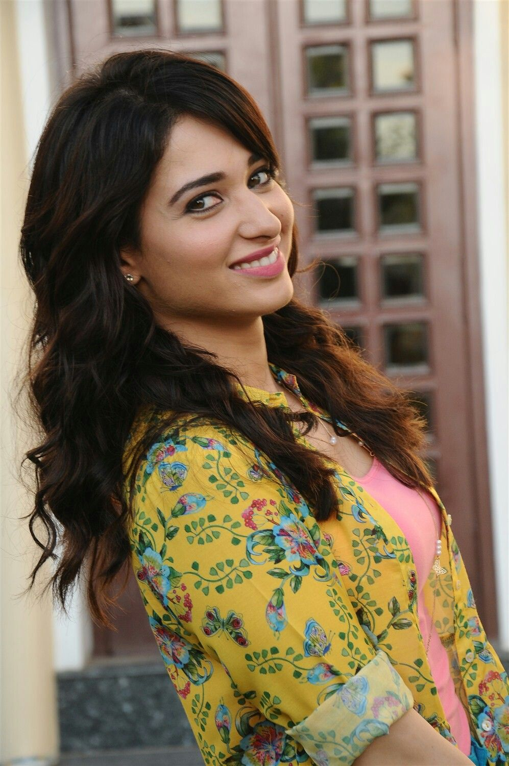 picture India (actress)