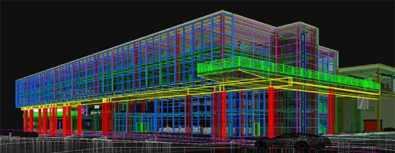 Pin By Abby On Dzign Tech Detail Building Information Modeling