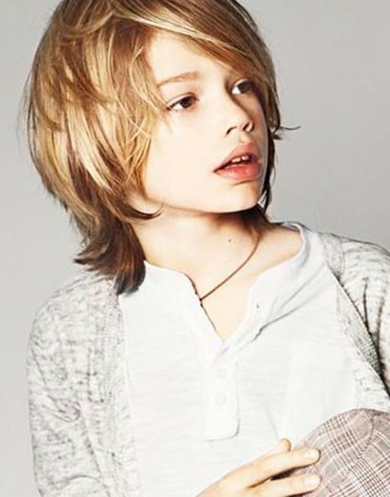 Hair cutting style boy image image result for boys long haircuts  hair  pinterest  long