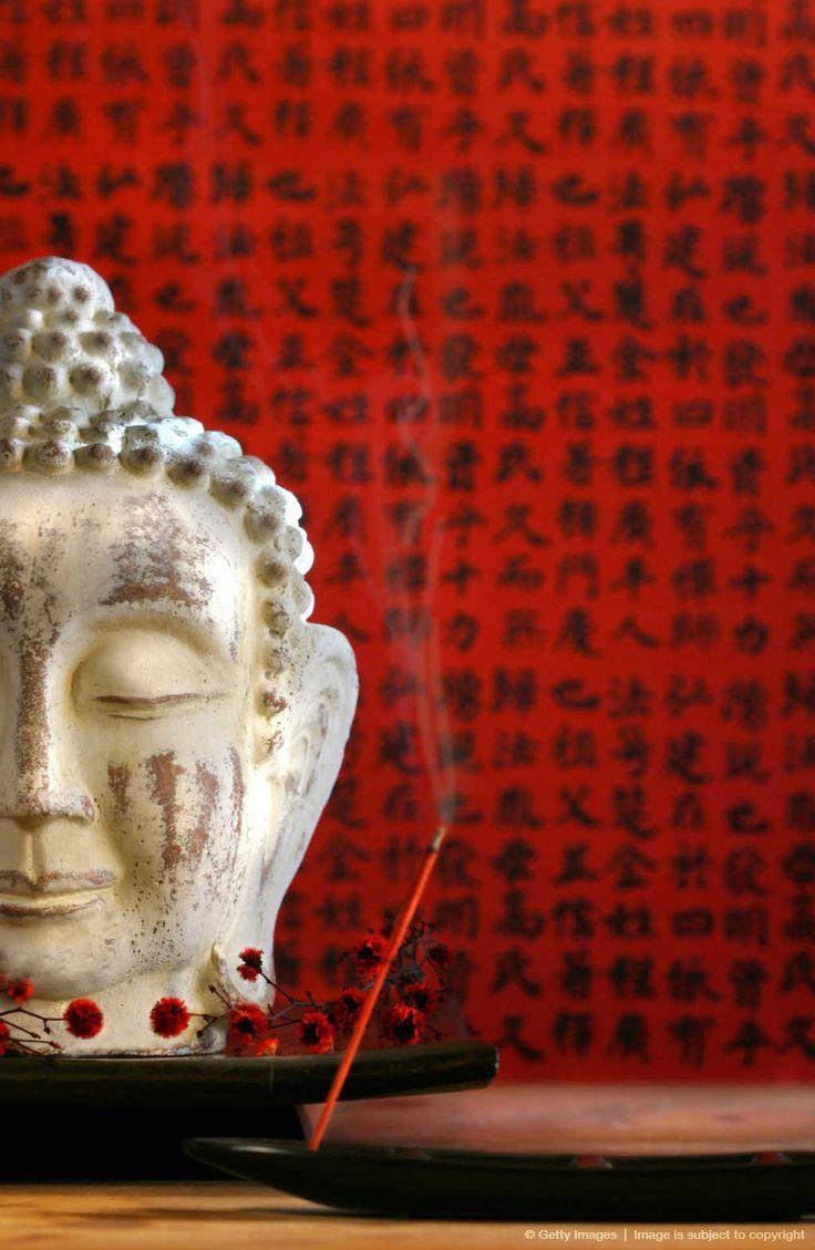 Badezimmer dekor zitate buddhabe  photo  zen  pinterest