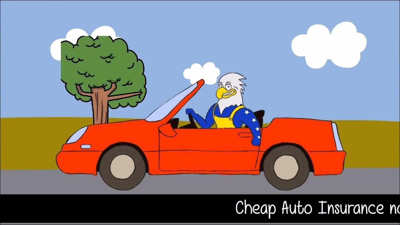 Cheap auto insurance metroplus insurance agency 973732