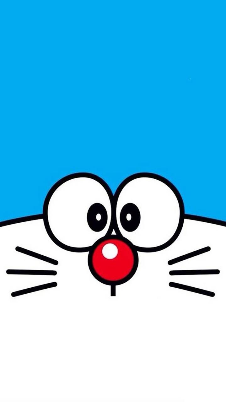 Doraemon  wallpaper by Brajesh_Goswami - 56 - Free on ZEDGE™
