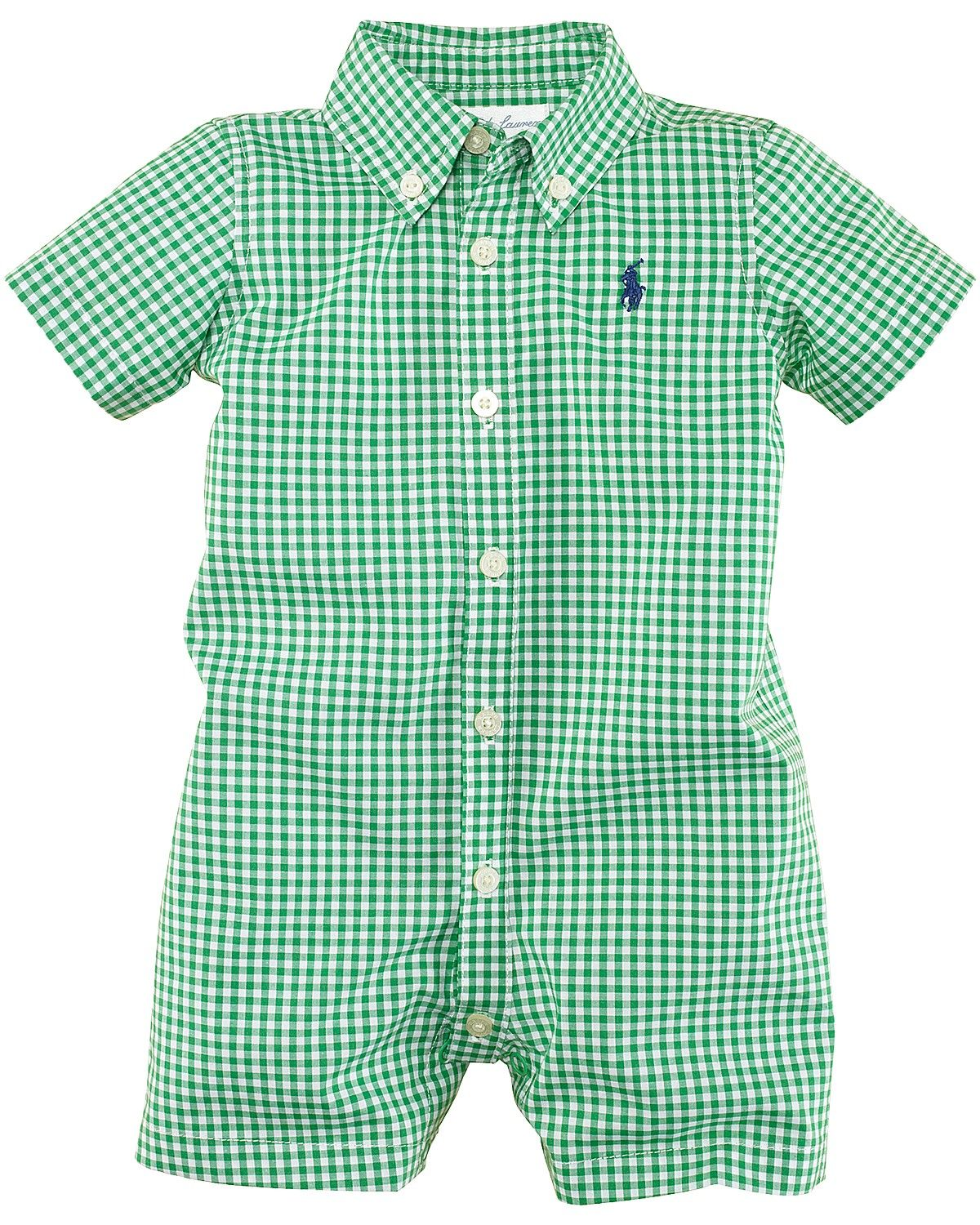 dbf9307fb581 WOULD LOOK SO CUTE ON RANDALL Ralph Lauren baby boy!