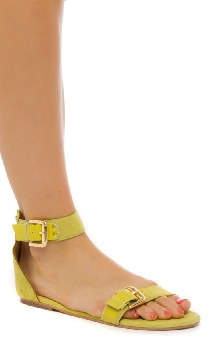 Elegant Shoedazzle Com Pictures