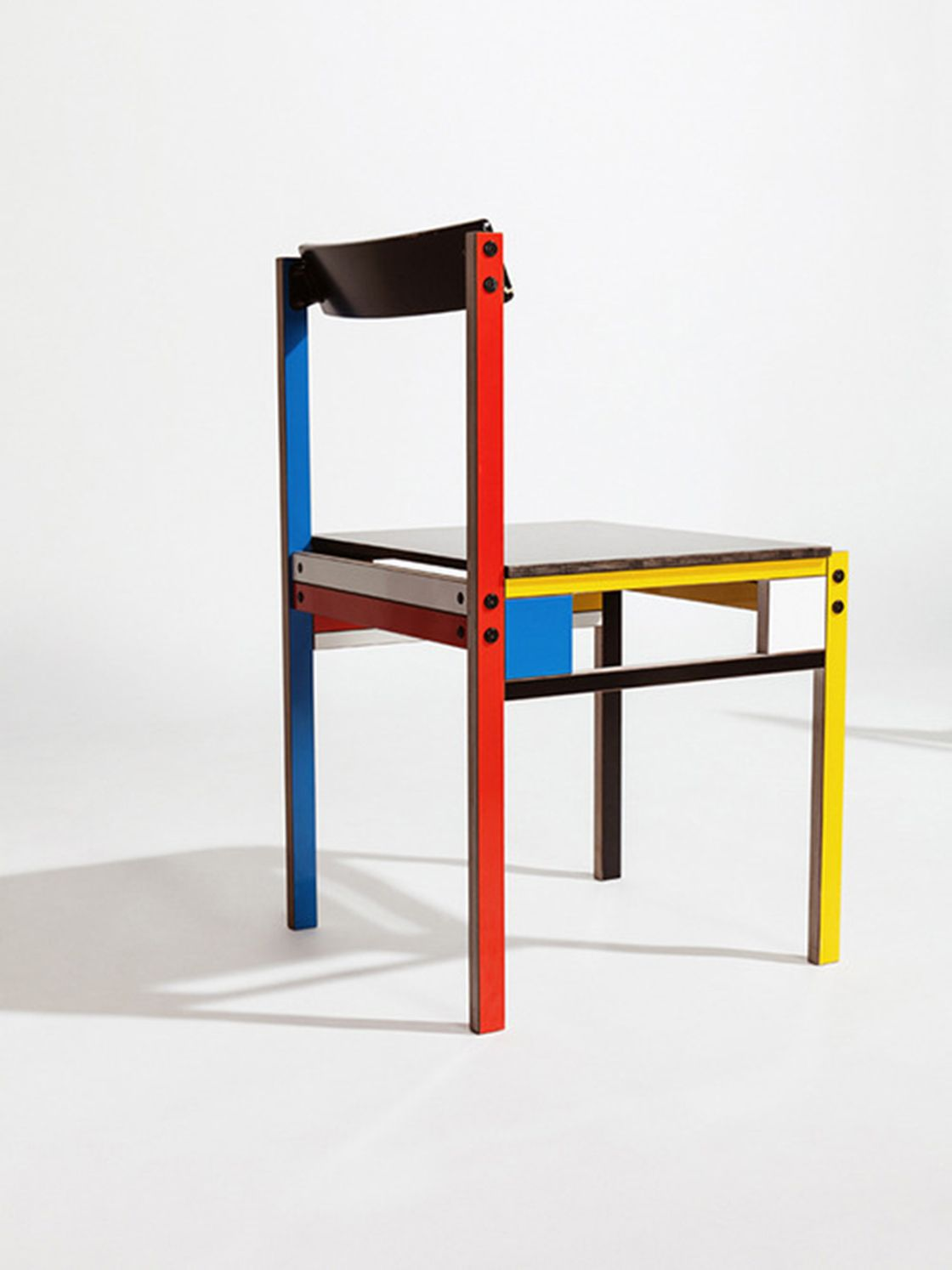 the finnish furniture designer yrj kukkapuro b is a central figure of finnish functionalism and is famous for his chairs