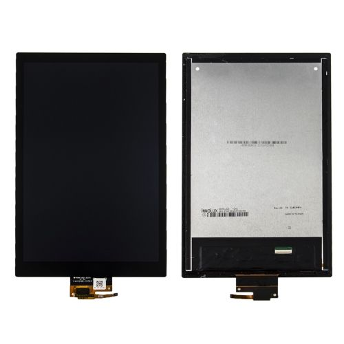 47 67] iPartsBuy for Acer …   Phone Housing, Spare Parts