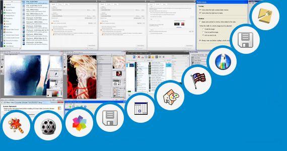 Microsoft Office 2017 Professional Plus 14 0 6123 5001 Sp1 Setup
