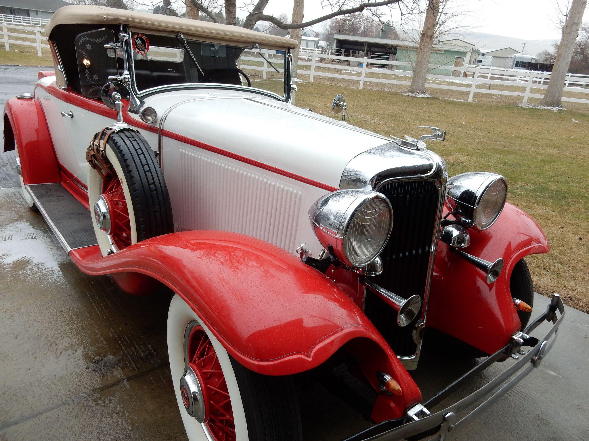 http://bringatrailer.com/listing/1931-chrysler-cd-8-deluxe-roadster ...