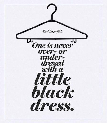 fashion designer quotes - Google Search   Inspirational designers ...