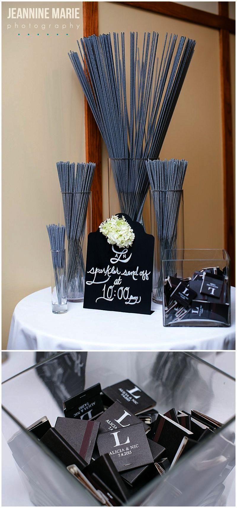 Last minute diy wedding decorations  DIY Wedding Favor Label Templates Unique Wedding Favors Ideas DIY