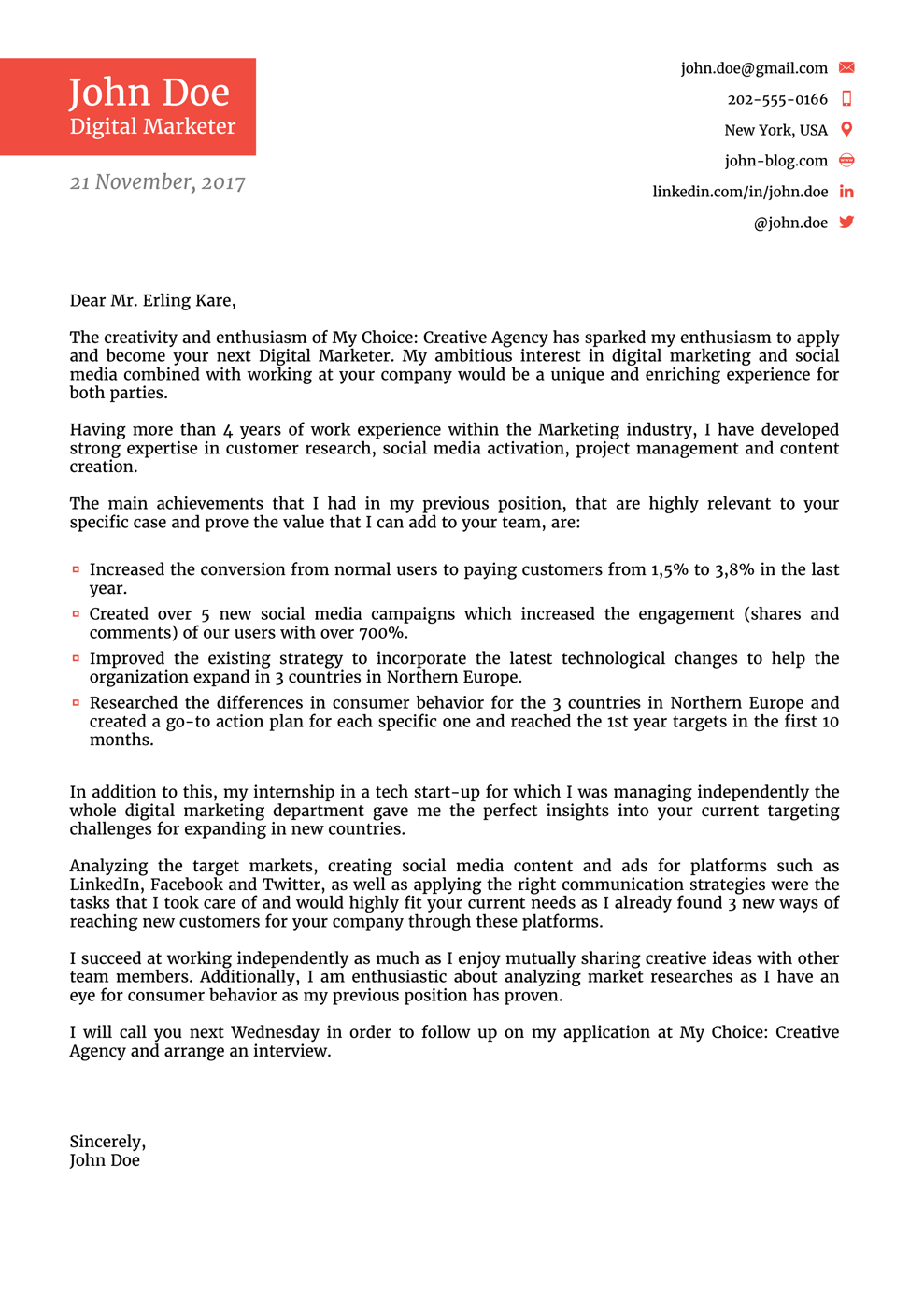 Cover Letter Format 2019 from i.pinimg.com