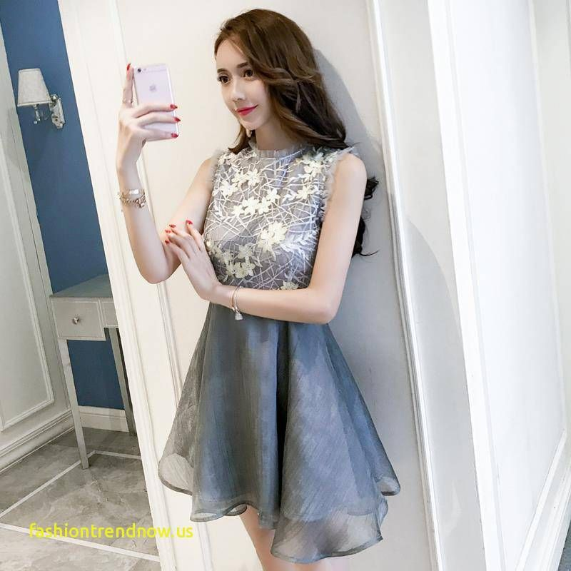 6c7c59ff60ed8 Korean Party Dresses 2018 – Dresses for Woman | Fashion | Korean ...