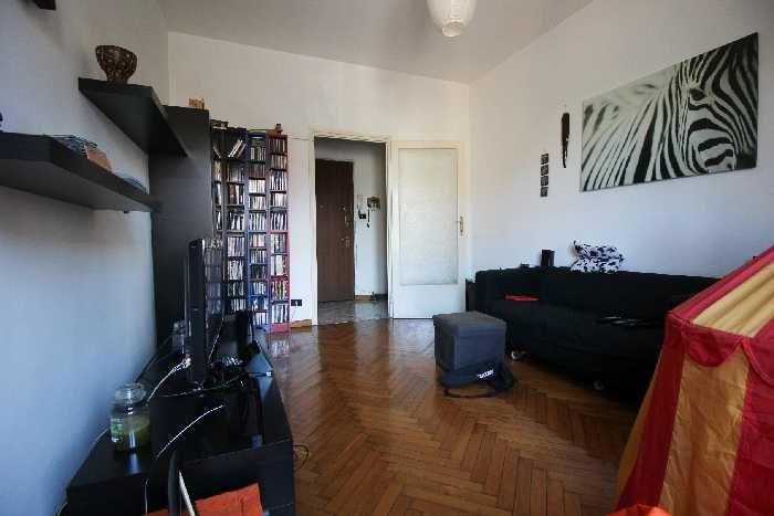 Appartamento MILANO 145.000 € 68 m2 Locali 2 Camere